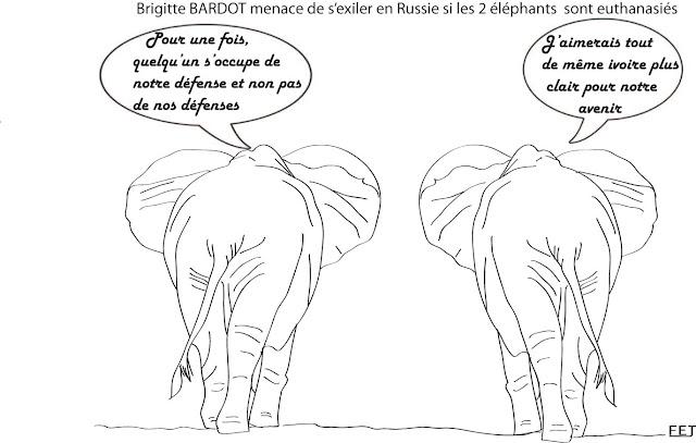brigitte-bardot-menace-de-s'exiler-en-russie-fej-dessin