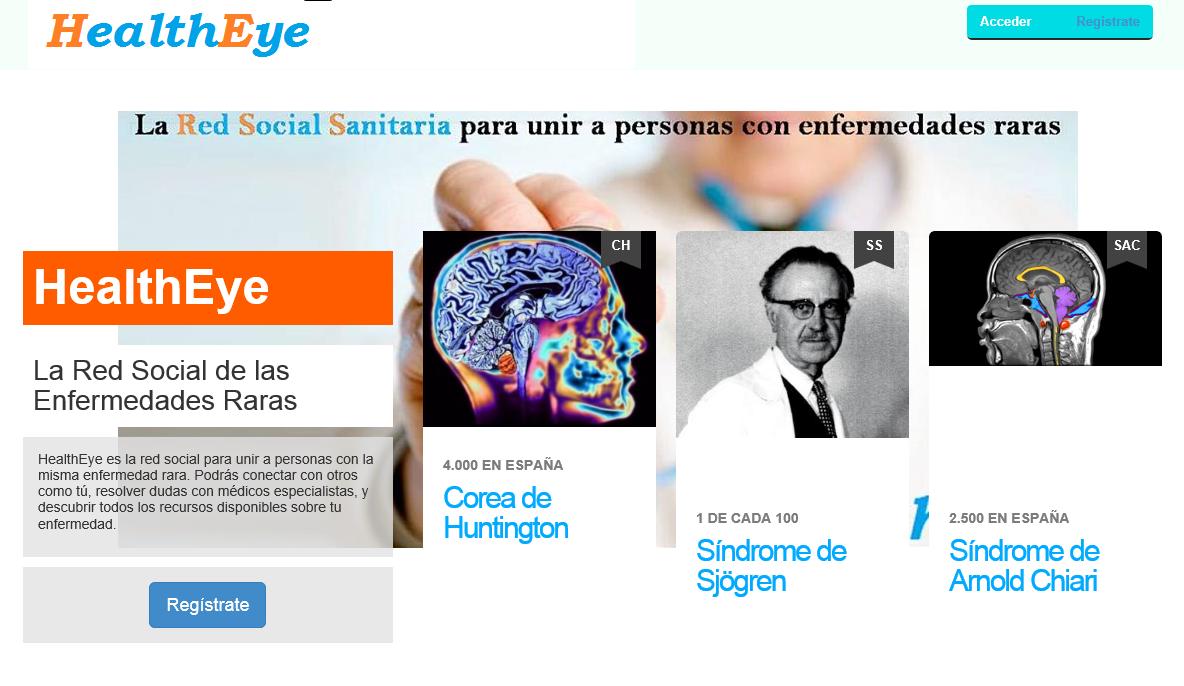 http://healtheye.es/app.php/