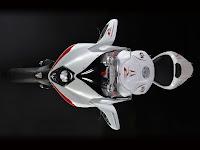 Gambar Motor 6 | 2013 MV Agusta F4R |