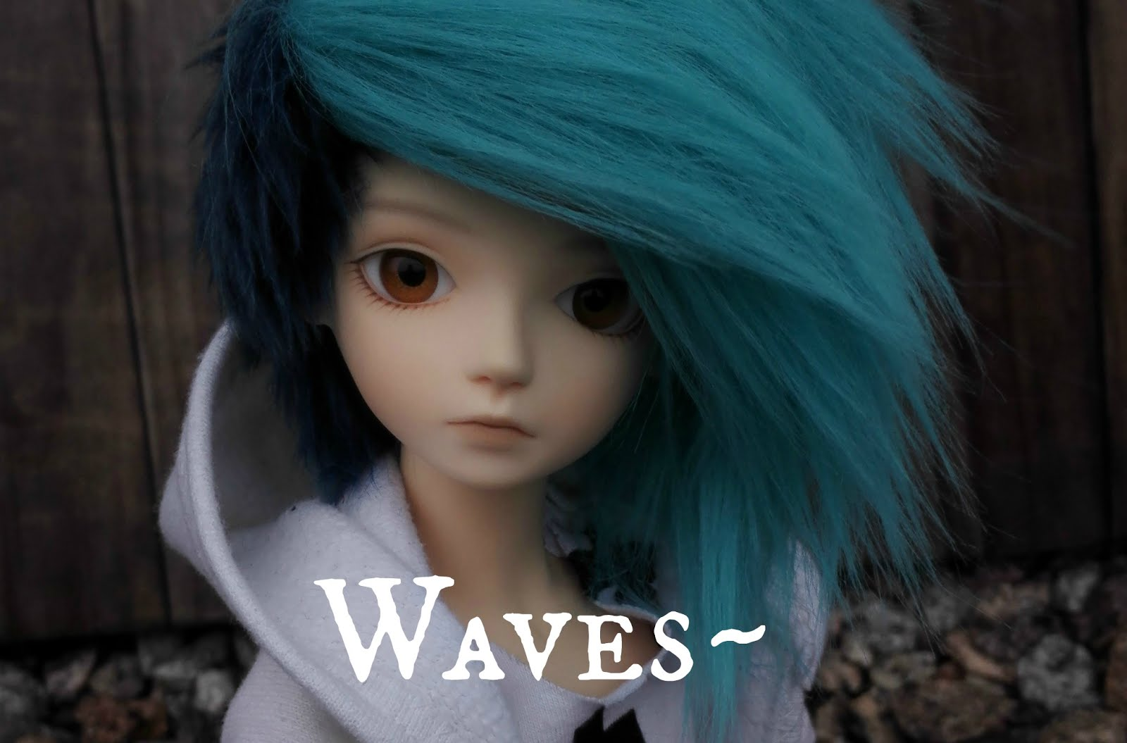 Waves~
