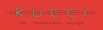 Restaurant Kucci Freiburg