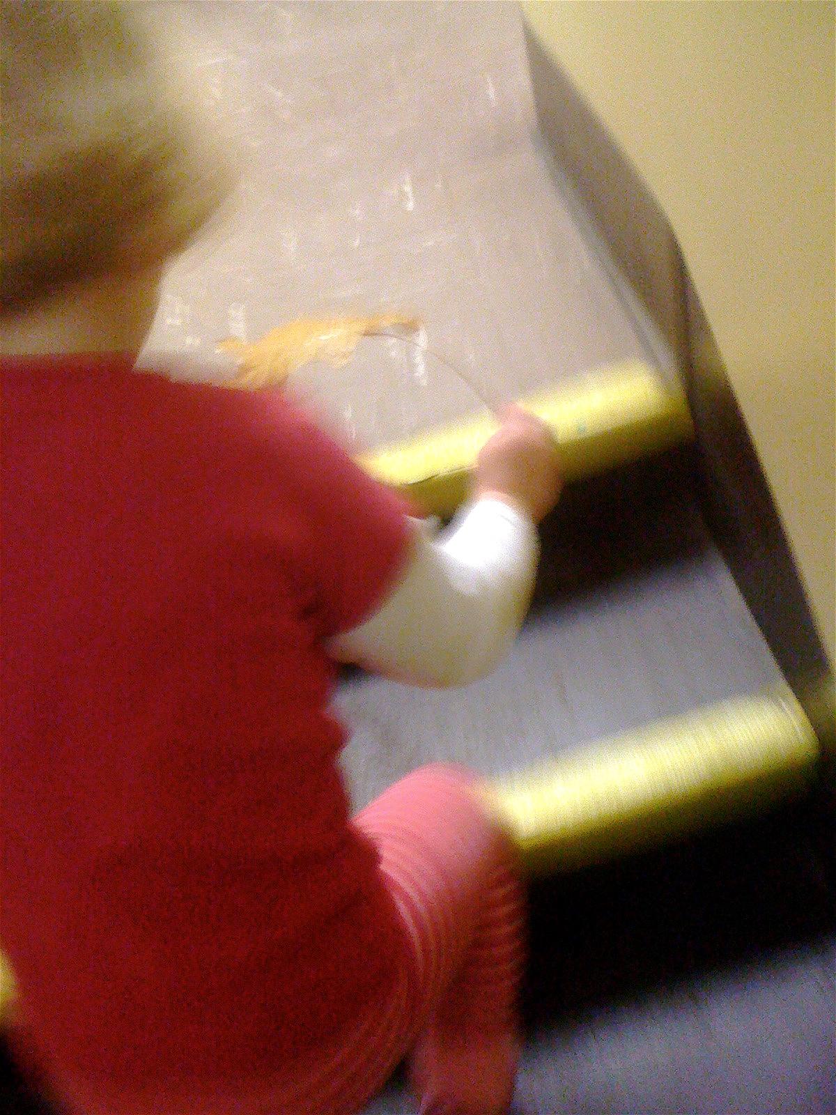 малыш хиппо смотреть бесплатно онлайн: