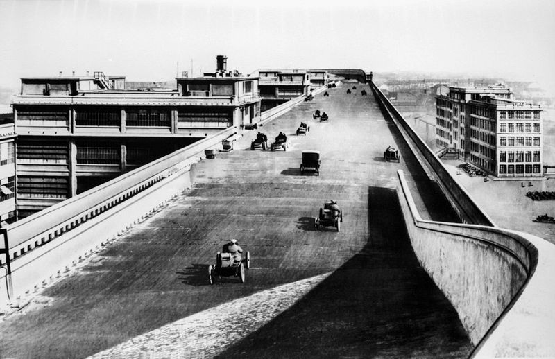 fiat-lingotto-factory-4