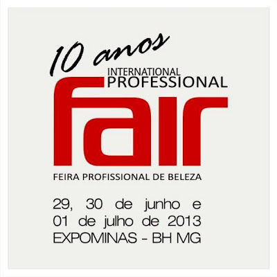 Professional Fair