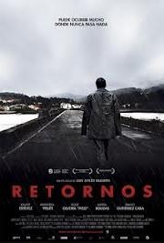 Ver Retornos (2010) Online