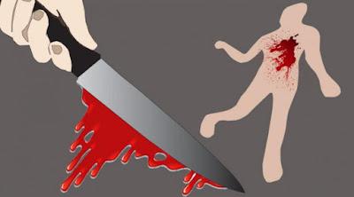 10 Kisah Pembunuh Remaja Paling Sadis Di Dunia