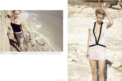 desert fashion editorials, fashion editorial photographers nyc