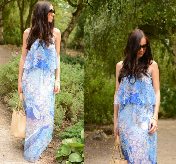 Silk_Maxidresses_Tom_Ford_Sunglasses_Chanel_Purses