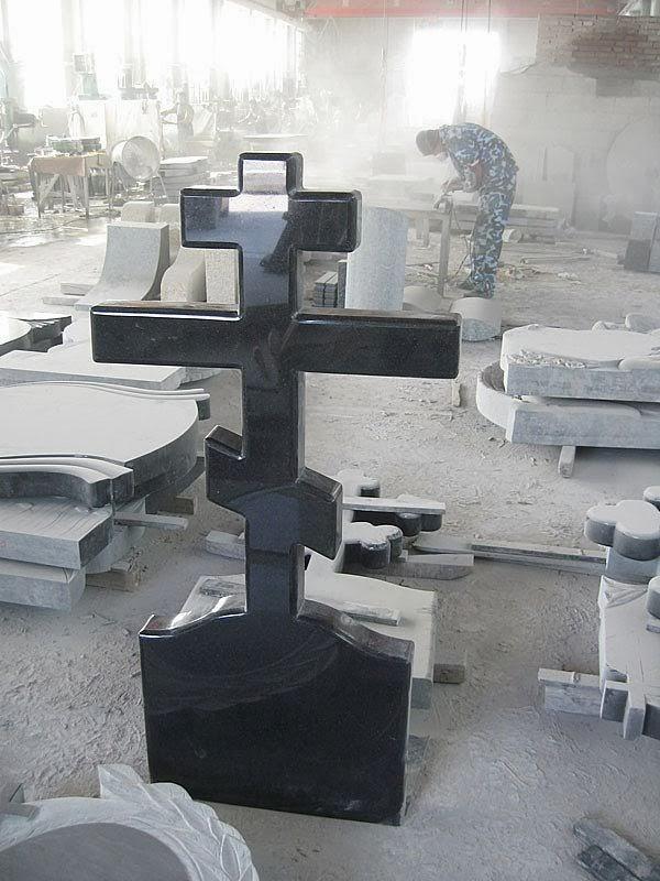 Памятники Вилейка