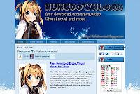 huhudownload