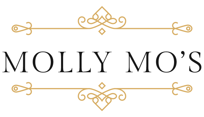 Molly Mo's