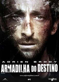 FILMESONLINEGRATIS.NET Armadilha do Destino