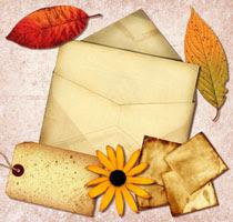 Ecrire un lettre d'amour 2