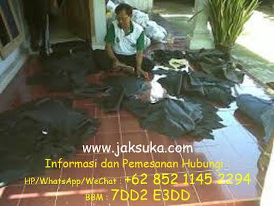 Jual Jaket Kulit Di Surabaya