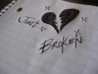 cara+mengobati+patah+hati Cara Mengobati Patah Hati (GALAU)