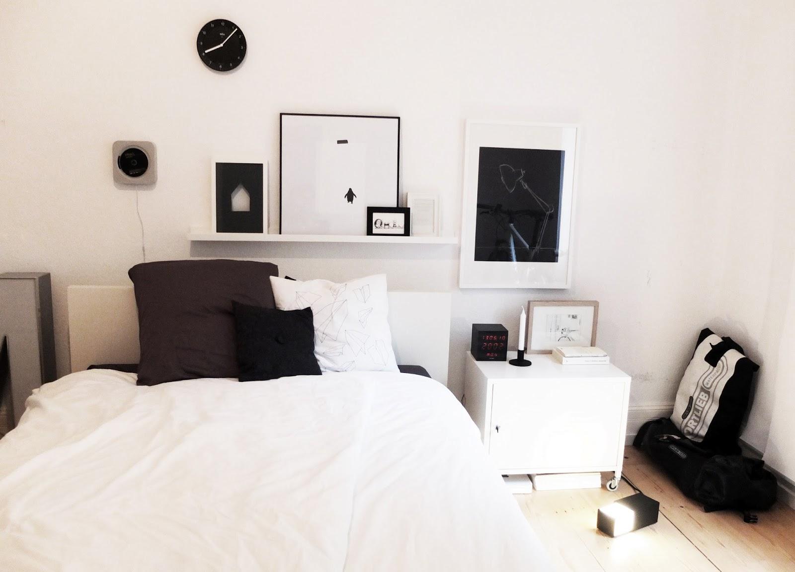 maulwurfsh gelig wohnliches bilderwand die zweite. Black Bedroom Furniture Sets. Home Design Ideas