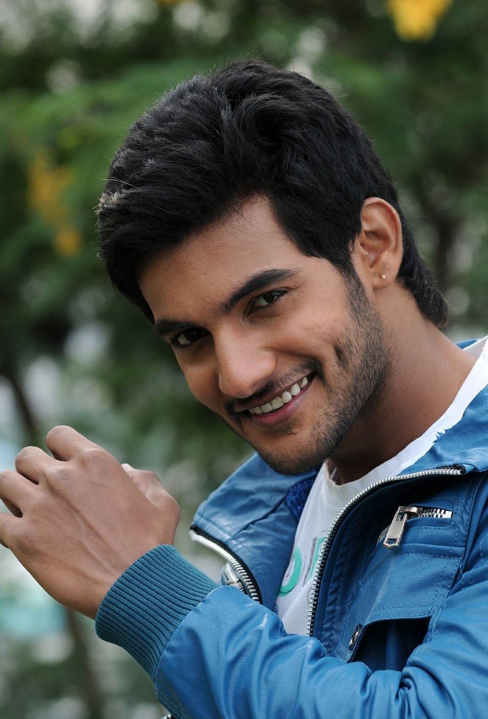 aadi pudipeddi wikiaadi pudipeddi wife, aadi pudipeddi wiki, aadi pudipeddi, aadi pudipeddi engagement, aadi pudipeddi marriage, aadi pudipeddi height, aadi pudipeddi age, aadi pudipeddi twitter, aadi pudipeddi facebook, aadi pudipeddi date of birth, aadi pudipeddi wife pregnant, aadi pudipeddi wedding, aadi pudipeddi rough movie