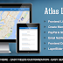 Atlas Directory & Listings v1.9.4 - Premium WordPress Theme