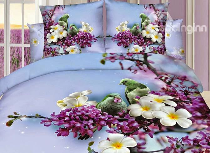 http://www.beddinginn.com/product/Beautiful-Bird-Standing-On-Floral-Branch-3d-Duvet-Cover-Sets-10919870.html