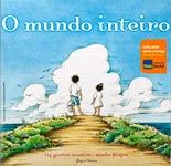 Coleção de Livros Grátis Itaú