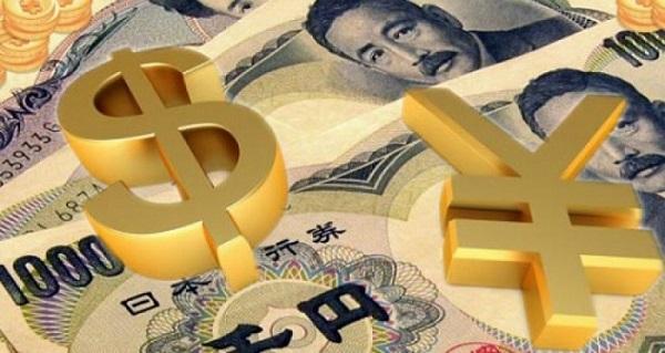 ВВН о том, почему растут валюты стран с отрицательной ставкой