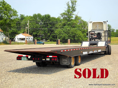 Dayton Oh 1 Ton Dump Trucks   Autos Post
