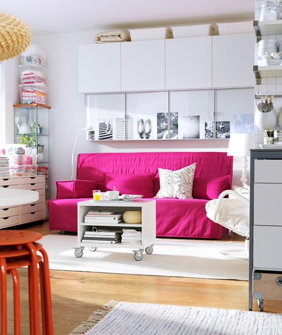 Bedroom Ideas: Ideas Living Room Design   Bedroom Ideas