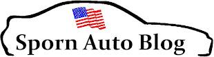 Sporn Auto Blog