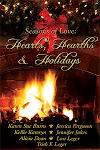 Hearts, Hearths & Holidays