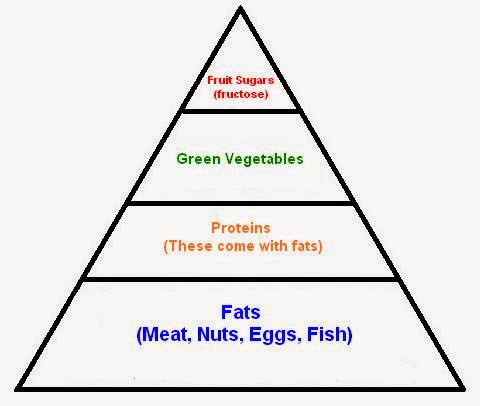 The Foundation Of This Diet Is Foods That Contain Both Fats And Proteins Generally Means Red Meats White Such As Chicken Eggs Fish