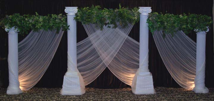 Easy Building Shed And Garage Most Unique Wedding Arches