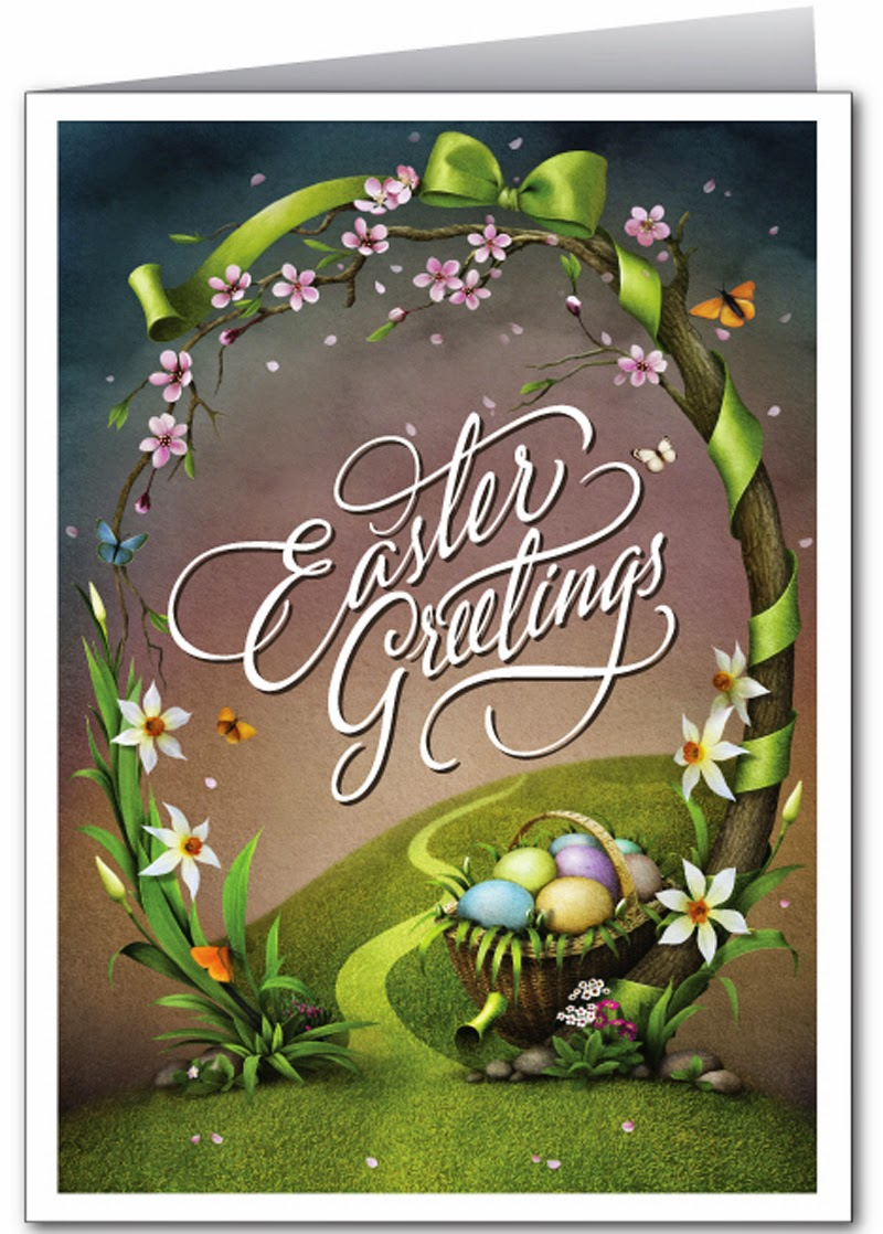 Greeting cards singapore easter sunday greeting cards easter sunday greeting cards m4hsunfo