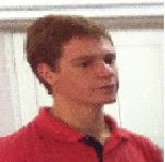 Guilherme Justino