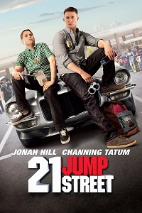 Watch 21 Jump Street Online Free in HD