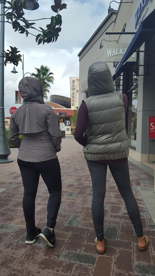 lululemon-fluffiest-vest