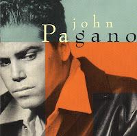 John Pagano - John Pagano (1992)