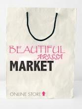 Arissa Market