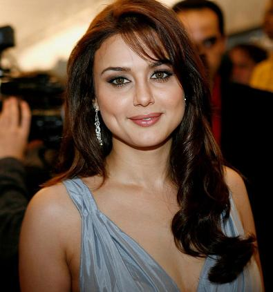 Without Makeup Preity Zinta. Bollywood Stars: preity zinta