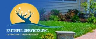 Faithful Services Inc