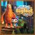 Newest Game Getting All The Buzz: Jacob Jones and the Bigfoot Mystery