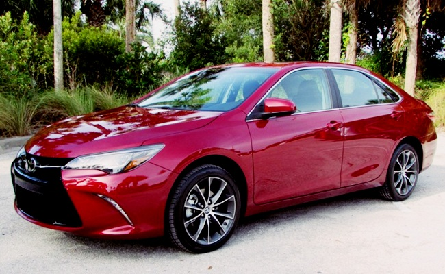 2016 toyota camry xse v6 review in australia toyota camry usa. Black Bedroom Furniture Sets. Home Design Ideas