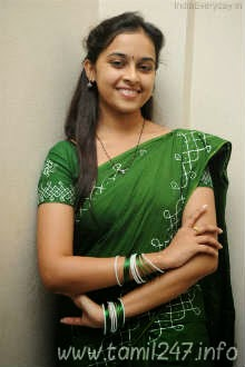 Actress Sri Divya name confusion by media in divyasri prostitution case, tamil actress sri divya interview