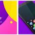 تطبيق مجاني للوصول الي التطبيقات والملحقات بسهولة بيد واحدة بطريقة مبتكرة Omni Swipe (ex-Lazy Swipe) APK 2.03