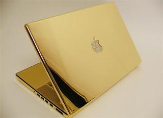 apple laptop prices. apple.com,notebooks,apple uk,best laptop,mini laptop apple prices