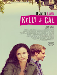 Kelly & Cal (2014) [Vose]