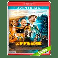 Offline (2016) WEBRip 1080p Audio Dual Latino-Aleman