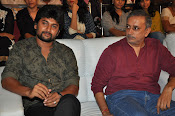 Bhale Bhale Magadivoy audio launch-thumbnail-7