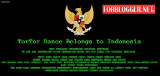 Hacker,godam Malaysia Web Fam Bola Indon