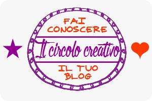 Iniziativa per i blog