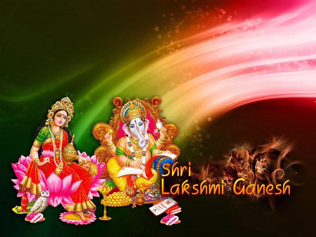 http://1.bp.blogspot.com/-ILw2qxhB0vg/T-cmmKJJMAI/AAAAAAAAJUA/yMmoBliOkX0/s1600/Laxmi+Ganesh+Images.jpg